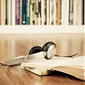One-in-Five Americans Now Listen to Audiobooks