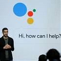 "Many of Google Duplex's ""AI"" Phone Calls Are Made By Humans"