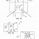 (Patent) Amazon Patents AR Tech to Show Product Reviews on Your Body Parts