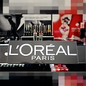 L'Oréal to Invest in Creating First Cardboard-based Cosmetics Packaging - Albéa