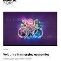 (PDF) Deloitte - Volatility in Emerging Economies : Is Contagion Too Harsh a Word ?