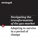 (PDF) PwC - Navigating The Transformation of The Gas Market