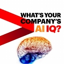 (PDF) Accenture - What's Your Company's AI IQ ?