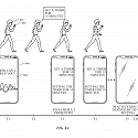 (Patent) Apple Pursues Patents for Attention Aware Virtual Assistant Dismissal