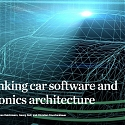 (PDF) Mckinsey - Rethinking Car Software and Electronics Architecture