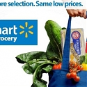 Speeding Past Instacart, Walmart Grocery is Top U.S. Online Grocery Service