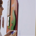 (Video) IBM Watson's New Job as Art Museum Guide Could Hint at Lots of Future Roles With Brands