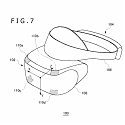 (Patent) Patent Shows Sony's PSVR 2 Could Have Eye-Tracking