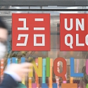 Uniqlo to Debut 'Cool and Dry' Face Masks