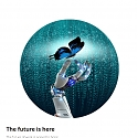 (PDF) Deloitte - The Future of Work in Health Care