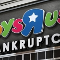 Toys R Us Tells Workers It Will Liquidate and Sell or Close All Stores