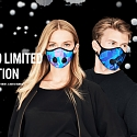 (Video) An Urban Breathing Mask for the 21st Century - Airinum