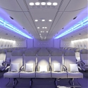 Airbus Reveals A380 'Budget Economy' Seating, 11-Across Squeeze