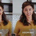 (Video) Facebook AI Launches Its Deepfake Detection Challenge