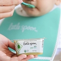 (Video) This Startup Is Trying To Revolutionize Baby Food - Little Spoon