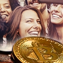 48% of Millennials Would be Interested in Using Cryptocurrency Primarily