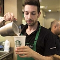 This $25,000 Robotic Arm Wants to Put Your Starbucks Barista Out of Business