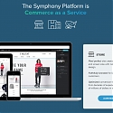 Symphony Commerce Raises $11M to Help Brands Offer Faster Shipping