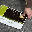 How an Empty UPS Envelope Turned Out to be Marketing Genius