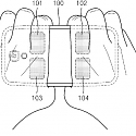 (Patent) Samsung is Inventing a Way to Measure Your Body Fat Through Your Smartphone
