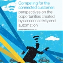 (PDF) Mckinsey - How Carmakers Can Compete for the Connected Consumer