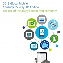 (PDF) Deloitte - 2015 Global Mobile Consumer Survey