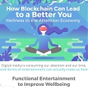 (Infographic) How Blockchain Can Lead To A Better You