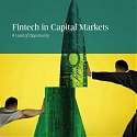 (PDF) BCG - Fintech in Capital Markets : A Land of Opportunity