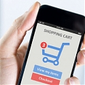 (PDF) Mckinsey - Learning from South Korea's Mobile-Retailing Boom