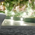 Ilumi Takes Its Smart Lighting Outdoors