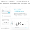 HelloSign Raises $16M So You Can Stop Signing Paper Documents