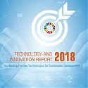 (PDF) UN - Technology and Innovation Report 2018