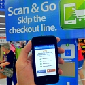 Skip-Checkout App Aiding Shoppers During the COVID-19 Crisis