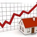 Our Cities House-Price Index Suggests The Property Market is Slowing