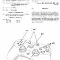 (Patent) Google Patent Shows Possible Controller Design for Its Game Streaming Service