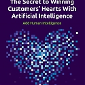 (PDF) The Secret to Winning Consumers' Hearts with ArtificIal Intelligence