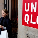 Uniqlo's March from Japanese Favorite to Global Ubiquity, in Charts