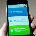 WorldRemit Raises $45M to Grow Its Mobile-First Money-Transfer Service Globally