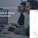 Voice Security Company Pindrop Raises $90M To Scale Into Protecting Devices