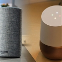 32% of U.S. Consumers Now Own a Smart Speaker, Up from 28% at Start of Year