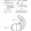 (Patent) Bose Patent Filing Points to Sport Earbuds That Can Keep Themselves Cool