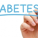 (PDF) WHO - Global Reports on Diabetics