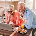 Boomers Aren't as Influenced by Social Commerce as Younger Cohorts