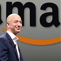 Amazon Will Make Up 50% of All U.S. E-Commerce by 2021