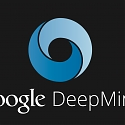 DeepMind's AI Will Be in Every Google Data Centrer by the End of 2016