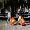 French Startup Yoyo Develops a Behavioural-Change Program for Recycling