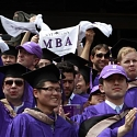 Business Schools That Deliver Big Earnings