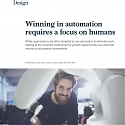 (PDF) Mckinsey - Winning in Automation Requires a Focus on Humans