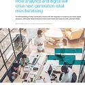 (PDF) Mckinsey - How Analytics and Digital will Drive Next-Generation Retail Merchandising