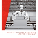 (PDF) Bain - Labor 2030 : The Collision of Demographics, Automation and Inequality